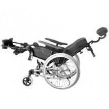 Фото: Кресло-коляска c повышенной функциональностью Invacare Rea Clematis (Германия) - изображение 7