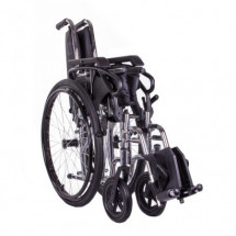 Фото: Инвалидная коляска  OSD-STC3 Millenium-III (Италия) - изображение 2