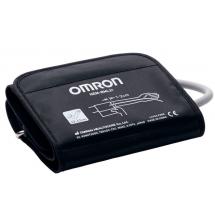 Фото: Автоматический тонометр с адаптером Omron M2 Basic (HEM 7121-ALRU) (Япония) - изображение 2