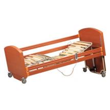 Фото: Медицинская кровать с электроприводом OSD-91EV (Sofia Economy) - изображение 1