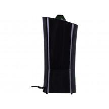 Фото: Увлажнитель воздуха Ballu UHB-205 черный/зеленый - изображение 5