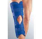 Иммобилизирующий коленный ортез medi JEANS 30 (угол 30) - 50 см [52566]