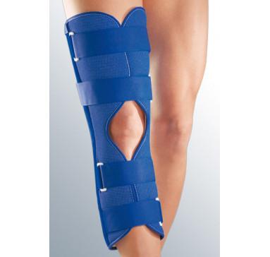 Иммобилизирующий коленный ортез medi JEANS 30 (угол 30) - 50 см