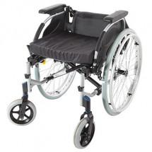 Фото: Облегченная коляска Invacare Action 2 NG - изображение 1