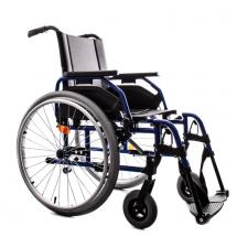 Фото: Инвалидная коляска Ottobock Start M2S V8 - изображение 6