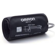 Фото: Автоматический тонометр Omron M3 Comfort (HEM-7134-E) (Япония) - изображение 2