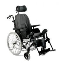 Фото: Многофункциональная коляска Invacare Rea Azalea - изображение 3