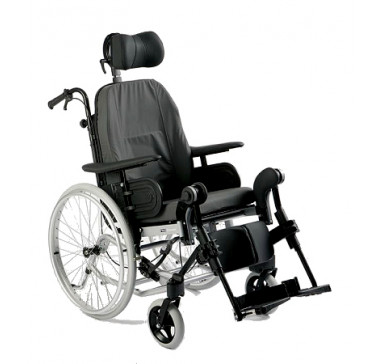 Многофункциональная коляска Invacare Rea Azalea