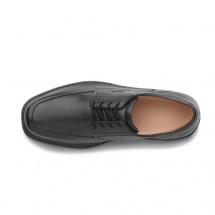 Фото: Мужские туфли Classic Dr. Comfort арт. 8410 - изображение 3