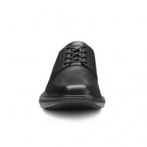Фото: Мужские туфли Classic Dr. Comfort арт. 8410 - изображение 2