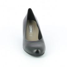 Фото: Женские ортопедические туфли CACI SC4039 NERO (BLACK) GRÜNLAND - изображение 3