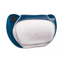 Фото: Массажная подушка US Medica Apple Plus - изображение 2