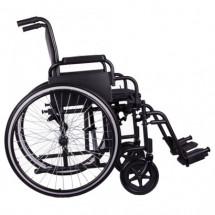 Фото: Инвалидная коляска OSD Modern (Италия) - изображение 3