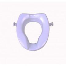Фото: Туалетное сидение Doctor Life - изображение 1