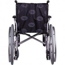 Фото: Инвалидная коляска облегченная 'OSD Light 3' (Италия) + насос в комплекте! - изображение 6