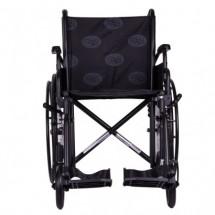 Фото: Инвалидная коляска OSD Modern (Италия) - изображение 2