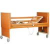 Фото: Медицинская кровать с электроприводом  OSD-Sofia- 90 (Италия) - изображение 4