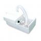 Ультразвуковой небулайзер Ultrasonic Nebulizer San Up 3042