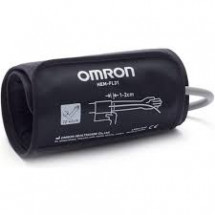Фото: Автоматический тонометр Omron M7 Intelli IT (HEM-7322 T-E) (Япония) - изображение 1
