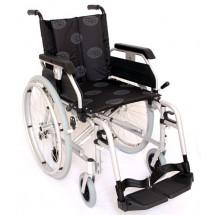 Фото: Инвалидная коляска облегченная 'OSD Light 3' (Италия) + насос в комплекте! - изображение 15