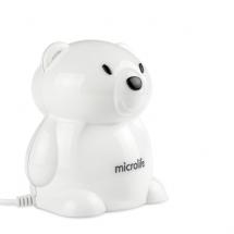 Фото: Компрессорный ингалятор детский Microlife NEB 400 (Швейцария) - изображение 3