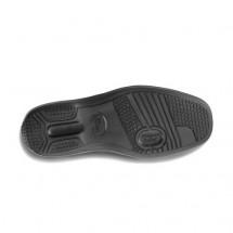 Фото: Мужские туфли Classic Dr. Comfort арт. 8410 - изображение 1