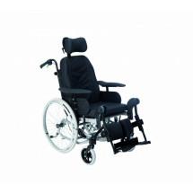 Фото: Кресло-коляска c повышенной функциональностью Invacare Rea Clematis (Германия) - изображение 5