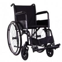 Фото: Инвалидная коляска OSD Economy-1 (Италия) - изображение 6