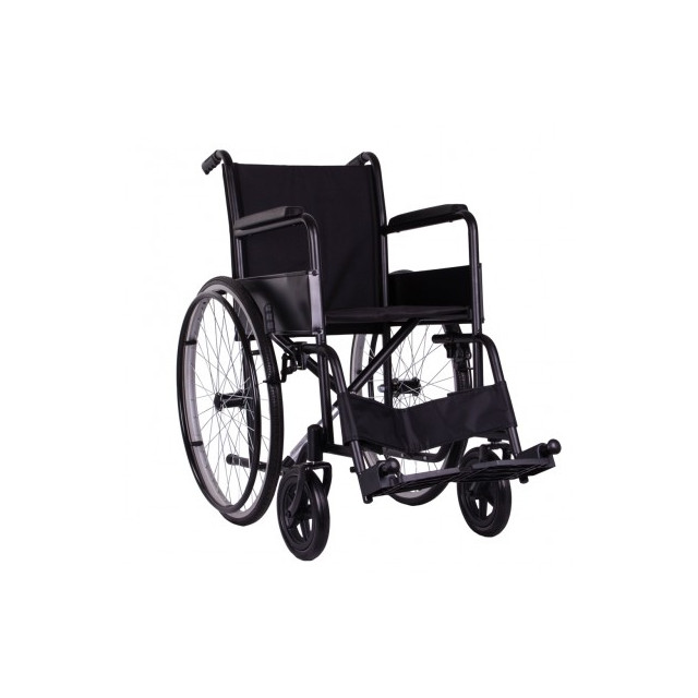 Инвалидная коляска OSD Economy-1 (Италия)