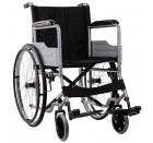 Инвалидная коляска OSD-MOD-ECO2-46