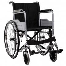 Фото: Инвалидная коляска OSD-MOD-ECO2-46 - изображение 5