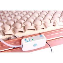 Фото: Противопролежневый матрас (ячеистый) с компрессором OSD U2206402 - изображение 2
