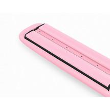Фото: Выпрямитель для волос Yueli HS-521 Pink - изображение 3