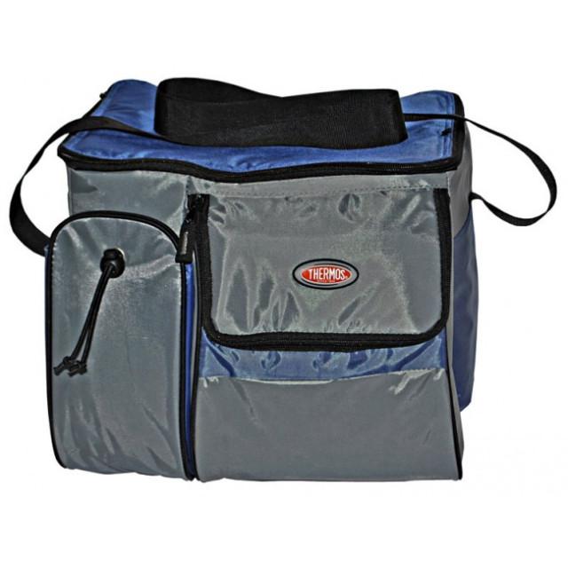 Изотермическая сумка Thermos K2 13л