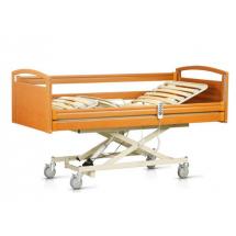 Фото: Медицинская кровать с электроприводом OSD Natalie (Италия) - изображение 1