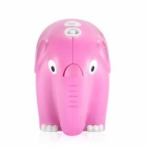 Фото: Ингалятор компрессорный Longevita CNB69012 pink (Великобритания) - изображение 8