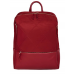 Рюкзак RunMi 90GOFUN Fashion city Lingge shoulder bag Red