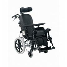 Фото: Многофункциональная коляска Invacare Rea Azalea Minor для пользователей с низким ростом - изображение 3