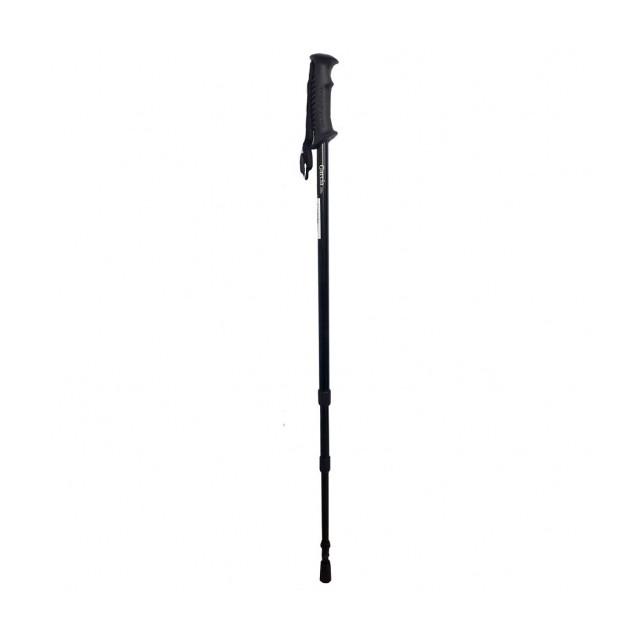 Треккинговая телескопическая палка Garcia 69N