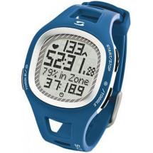 Фото: Sigma Sport  PC 10.11 Blue монитор сердечного ритма - изображение 1