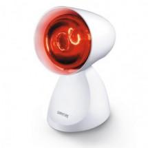 Фото: Инфракрасная лампа Sanitas SIL 06 - изображение 1