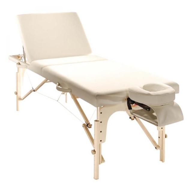 Массажный стол SM-4 (УМС)