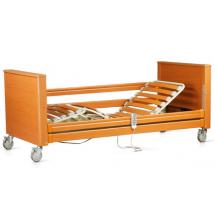 Фото: Медицинская кровать с электроприводом  OSD-Sofia- 90 (Италия) - изображение 5