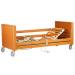 Медицинская кровать с электроприводом  OSD-Sofia- 90 (Италия)