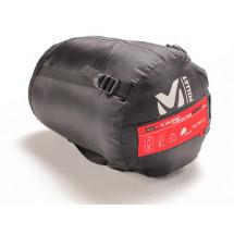 Фото: Спальный мешок Millet CAMP DE BASE 1000 Regular - изображение 1