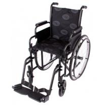Фото: Инвалидная коляска OSD Modern (Италия) - изображение 11