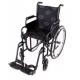 Инвалидная коляска OSD Modern (Италия)