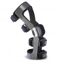 Фото: Ортез для колена DONJOY ARMOR FP ACL STD арт. 11-1443 - изображение 5