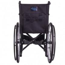 Фото: Инвалидная коляска OSD Economy-1 (Италия) - изображение 2