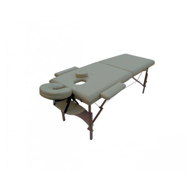 Массажный стол SM-1( УМС)